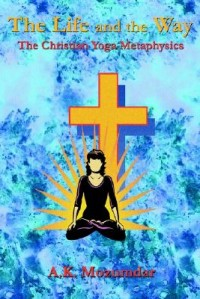 Christian yoga = no such thing!