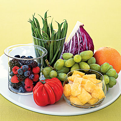 Image result for fruits per day