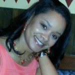 Kimberly Butler