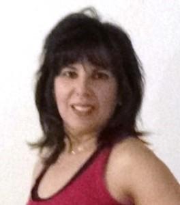 <b>Sandra Maldonado</b> Related Keywords & Suggestions - <b>Sandra Maldonado</b> Long Tail <b>...</b> - Sandra-Maldonado-264x300