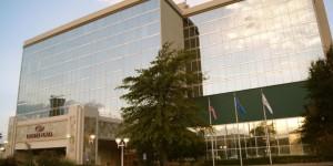 crowne-plaza1