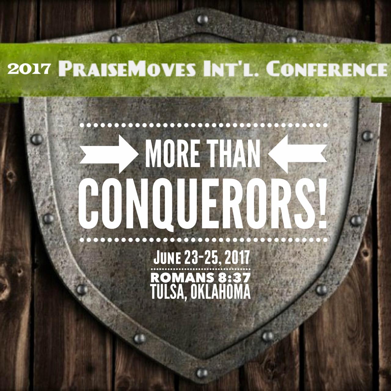 more-than-conquerors-logo1