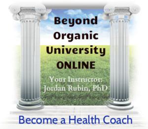 health coach2b