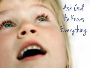 ask God2