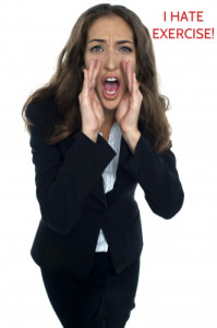 woman screaming1