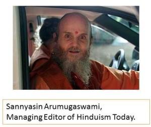 Arumugaswami2