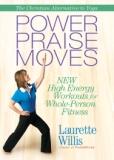 Power-PraiseMoves-DVD-small