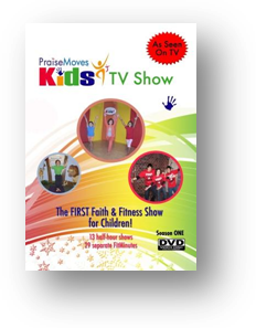PMKids-tv-show-cropped