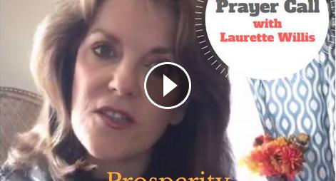 prosperity-is-shalom