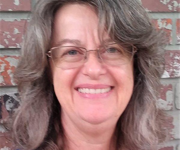 FLORIDA: Sandra Sweeney, CPI