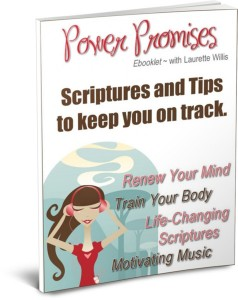 Power Promies eBooklet