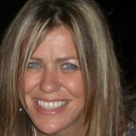 FLORIDA: Melanie Gettel, CPI
