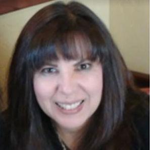 TEXAS: Sandra Maldonado, CPI