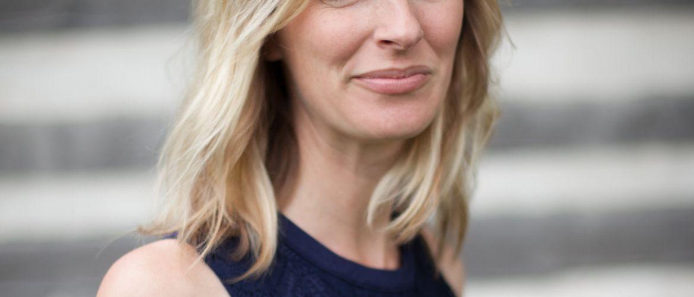 MISSOURI: Heather Murguia, CPI