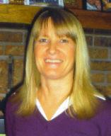 KANSAS: Kristi Thompson, CPI