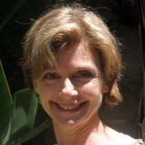 NORTH CAROLINA: Bobbi Mullins, CPI, CMI, PMGold, PKI