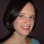 NEW YORK: Jennifer Martin, CPI