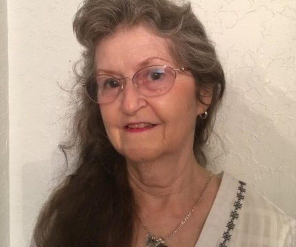 OKLAHOMA: Nola Jeanne Baird, CPI, CMI, CPGI, CPKI