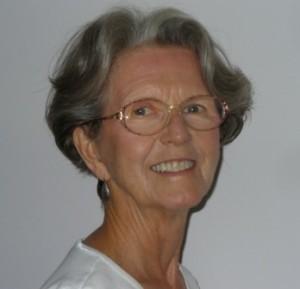 NEW YORK: Sandra J. Cole, CPI