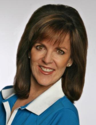 OKLAHOMA: Laurette Willis, Founder