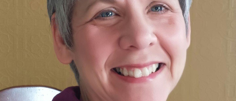 WISCONSIN: Nancy Stults, CPI