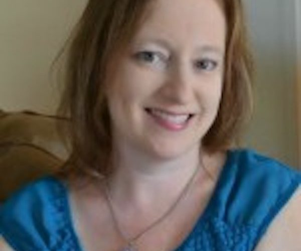 PENNSYLVANIA: Shannon Hach, CPI