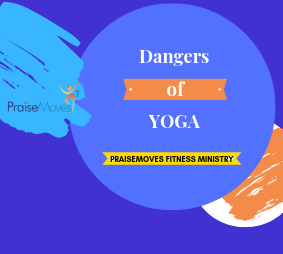 The Dangers of Yoga