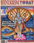 HinduismTodaymag-120x150