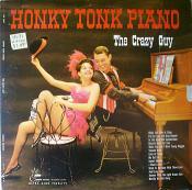 honky-tonk-piano