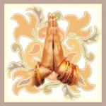 namaste-hands-150x150