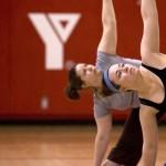 ymca-yoga-150x150