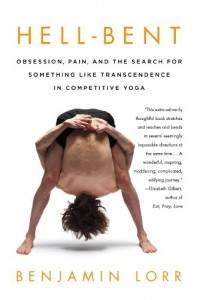 yoga-book-197x300
