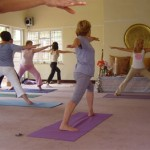 yoga-class-150x150