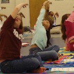 yoga-kids-in-school-150x150
