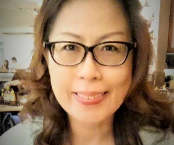 SINGAPORE: Doreen Hong, CPI, CMI, CPGI, CPWI