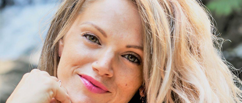 CANADA: Natasha Rumohr, CPI, MIRA! PraiseKICKS