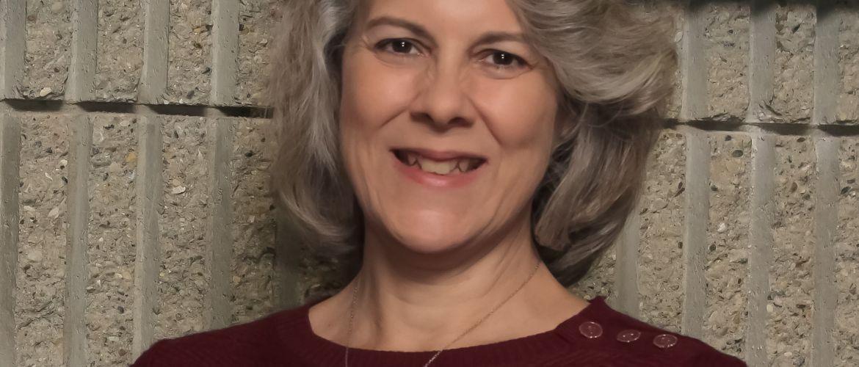 MICHIGAN: Charlaine Martin, CPI