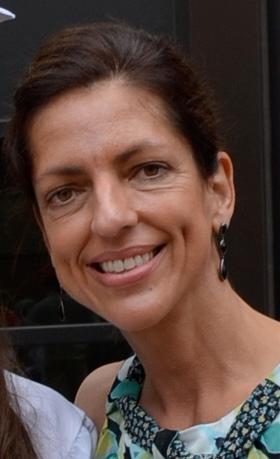 INDIANA: Lisa C. Miller, CPI, CPKI, CPGI
