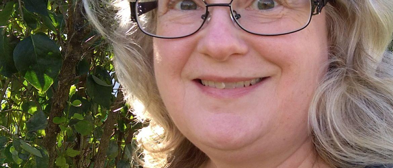 OHIO: Deb Rhoads, CPI