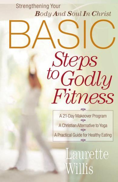 BASIC Steps cover