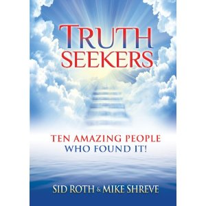 Truth-Seekers