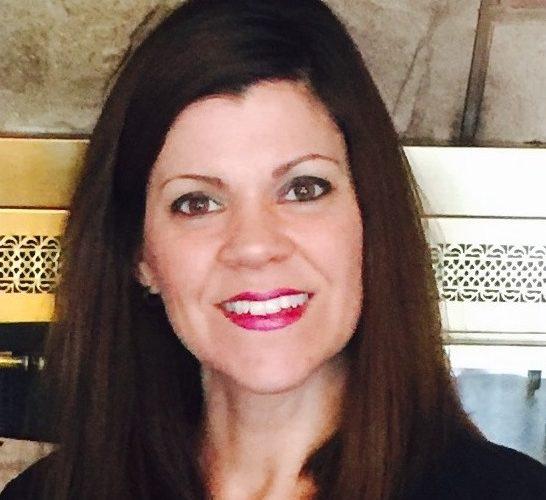 OHIO: Roxanne Moore, CPI, CPKI