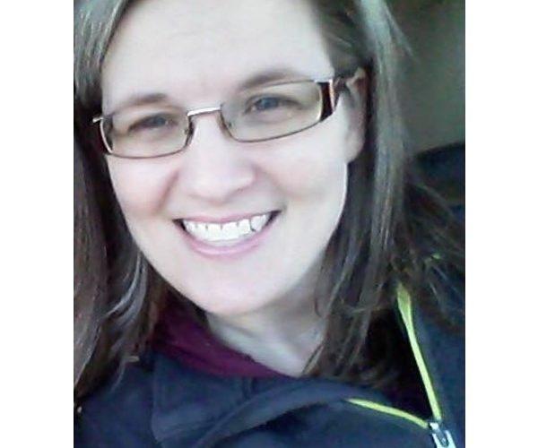 ILLINOIS: Jessica Guthrie, CPI, CMI, CPGI, CPWI