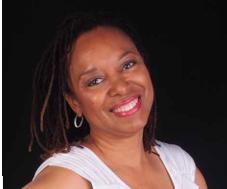 OKLAHOMA: Catherine Ndhlovu, CPI, CMI, CPGI