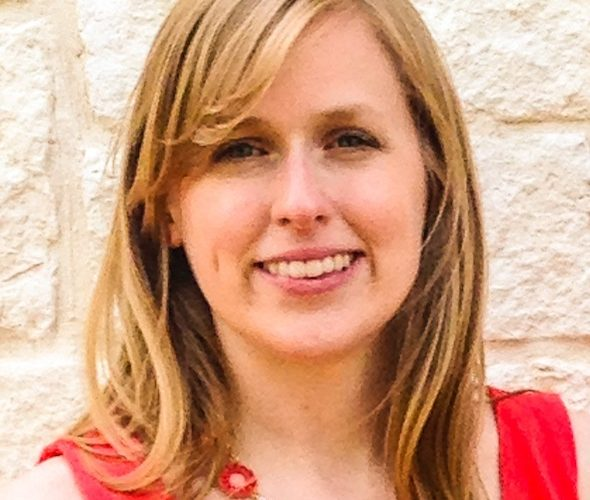 ILLINOIS: Faith Myers, CPI
