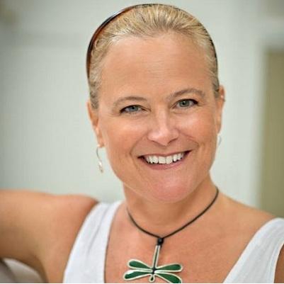 FLORIDA:  Holly Macpherson, CPI, CPGI