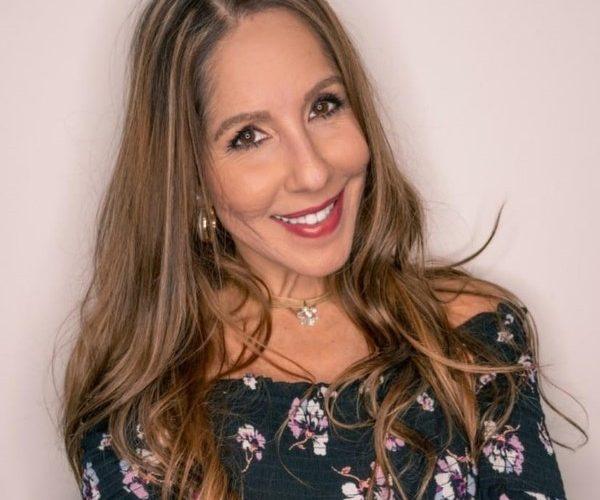 TEXAS:  Blanca Corrie, CPI