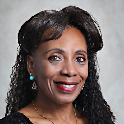 NORTH CAROLINA:  Verna Richardson, CPI, CMI, CLI