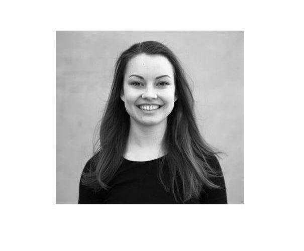 AUSTRIA:  Agnes MAIERHOFER, CPI
