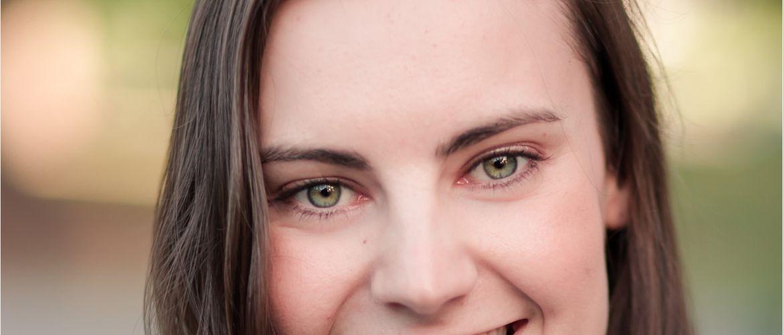 NEW ZEALAND:  Rachel Thompson, CPI